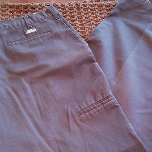 5/$25...Work pants
